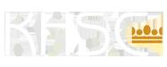 KHSC – Koninklijke Harmonie Semper Crescendo Logo